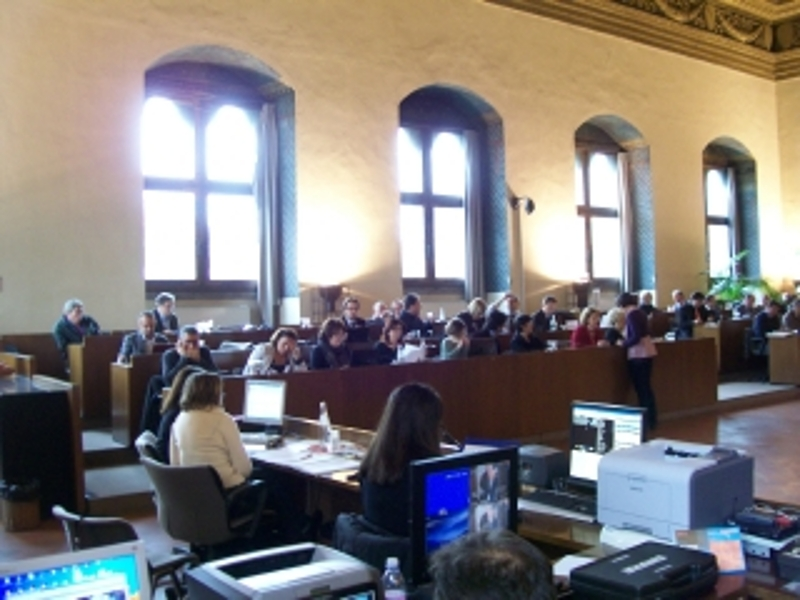 consiglio_comunale_Firenze.jpg
