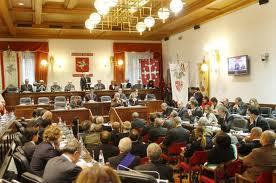 consiglio_regionale_toscana.jpg