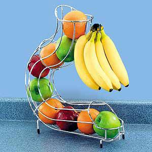 contenitore-frutta.jpg
