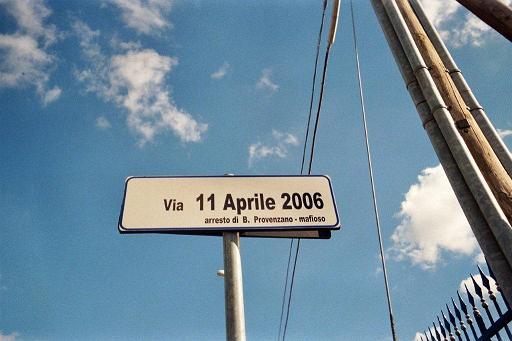 corleone_via_11_aprile_2006_small_ST.jpg