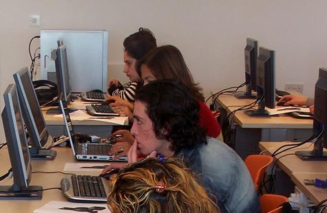 corsi_formazione_professionale2.jpg