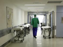 corsia_ospedale.jpg