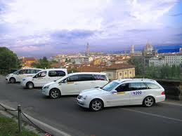 cotafi_taxi1.jpg