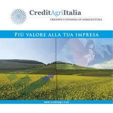 creditagri_italia.jpeg