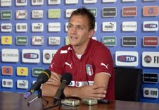 criscito_Calciomercato.jpg