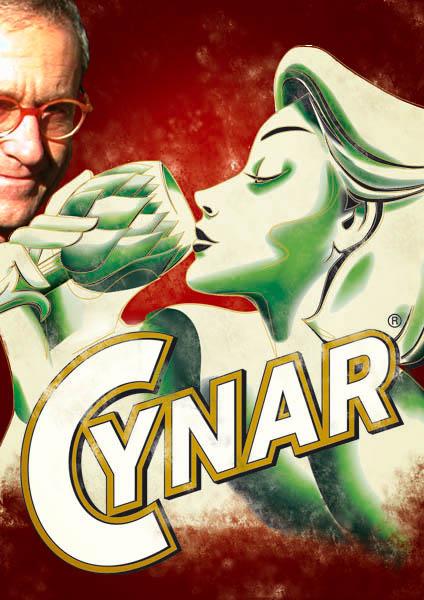 cynara.jpg