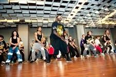 danzainfiera_thumb.jpg