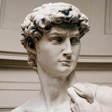 david_michelangelo_volto_-_Copia.jpg
