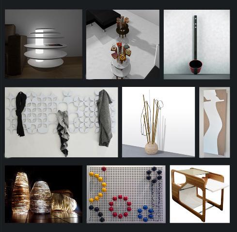 design_thumb.jpg
