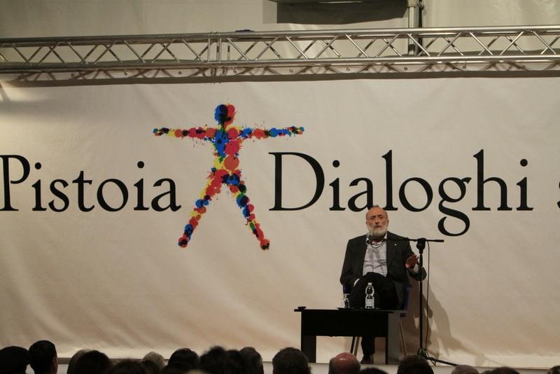 dialoghi.jpg