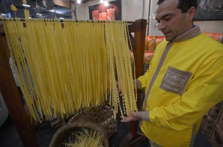 dieta_mediterranea_boom_in_Cina.jpg