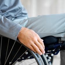 disabili.jpg