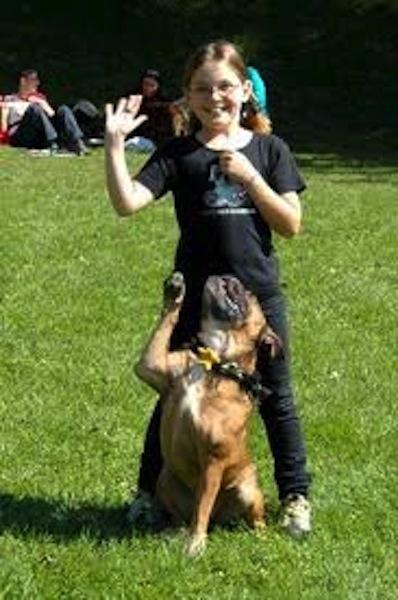 dogdance.jpg
