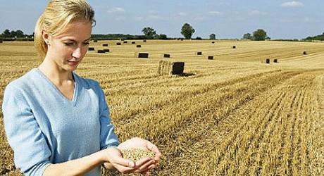 donna-agricoltura-460x250.jpg