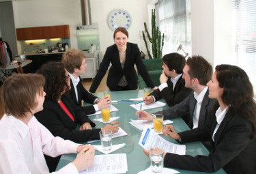 donna-manager-riunione.jpg
