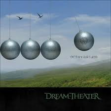 dream_theater_thumb.png