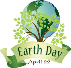 earth_day_22_aprile.jpg