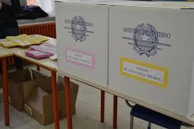 elezioni4.jpg