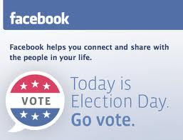 elezioni_twitter_thumb.jpg
