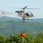 elicottero-antincendi-RT-150x150.jpg