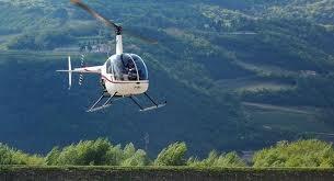 elicottero_in_volo.jpg