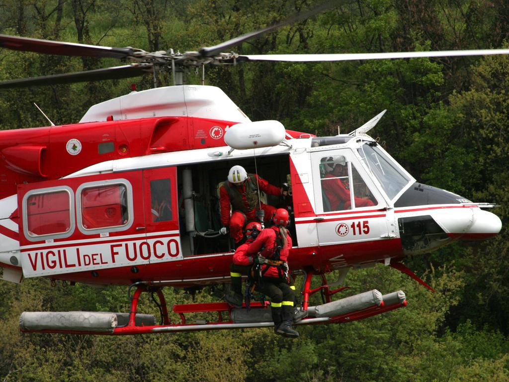 elicottero_vigili_fuoco.jpg