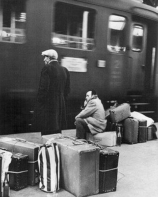 emigranti_treno1.jpg