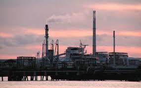 emissioni_industriali.jpg