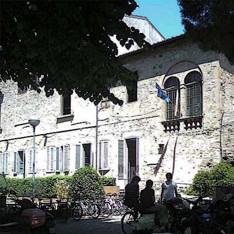 empoli_biblioteca_comunale_renato_fucini01111.jpg