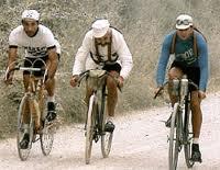 eroica_ciclismo_regione_toscana.jpg