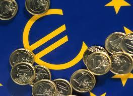 euro_thumb.jpg