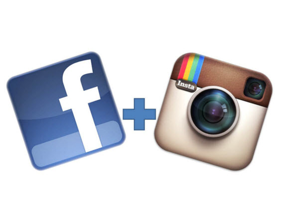 facebook-buys-instagram-for-1-billion-0.jpg