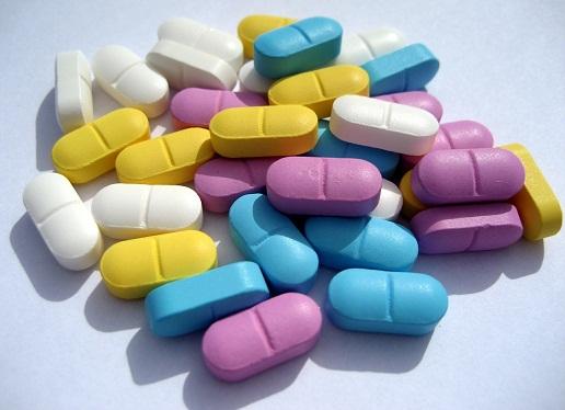 farmaci._thumbjpeg
