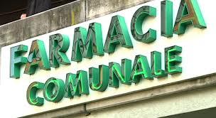 farmacia_comunale.jpg