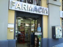 farmacie3_thumb.jpg