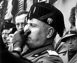 fascismo.jpg