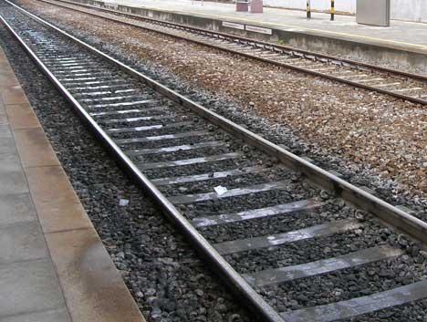 ferrovia_thumb.jpg