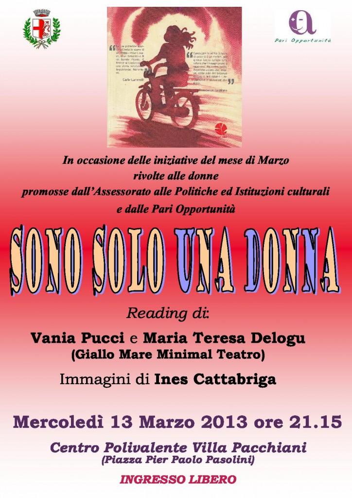festa_della_donna_volantino.jpg