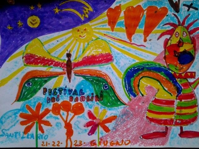 festival_bambini-_disegni.jpg
