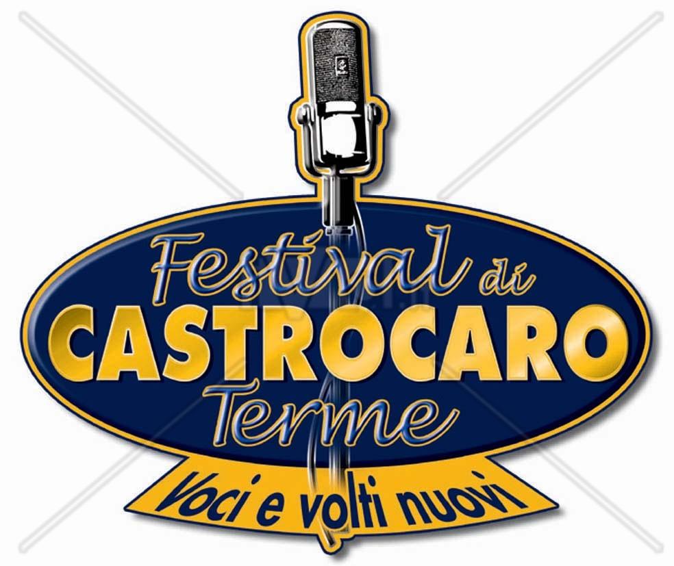 festival_di_castrocaro_terme.jpg