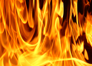 fiamme.png
