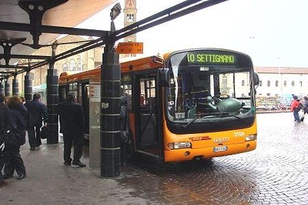 firenze-autobus.jpg