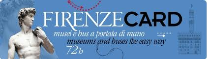 firenze_card.jpg