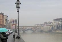 firenze_pioggia_-_Copia.jpg
