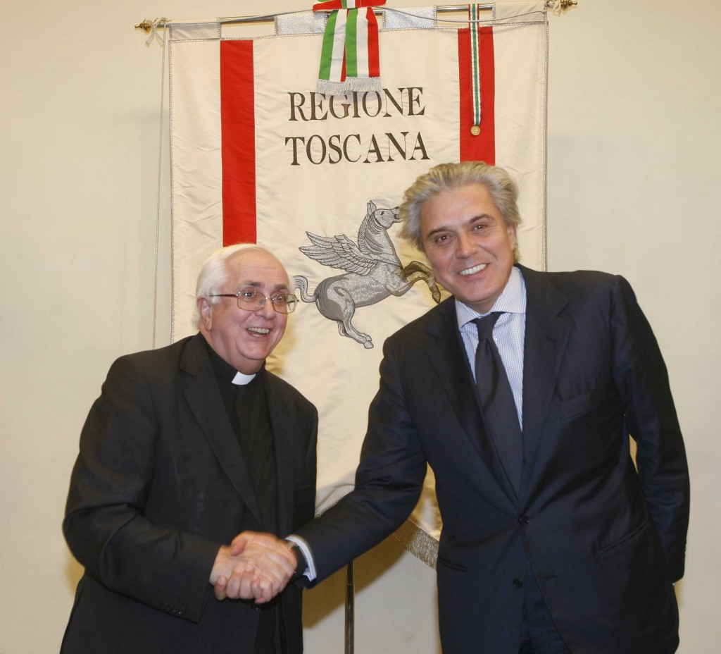 firma-Marrosi-Don-Gnocchi.jpg