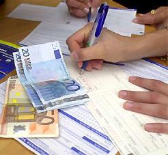 fisco-welfare-nuovo-redditometro-regione-toscana.jpg