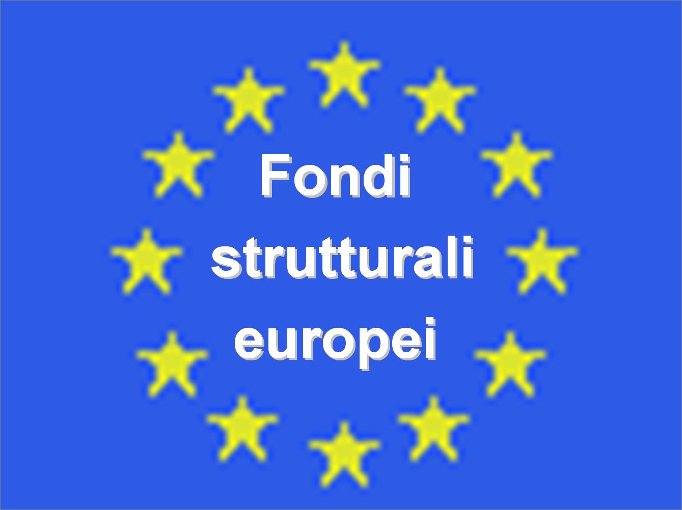 fondi-strutturali-europei.png