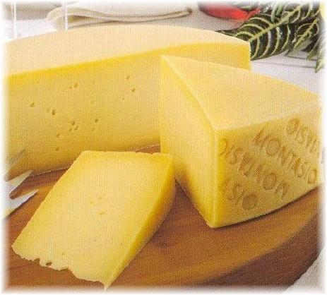 formaggio-montasio.jpg