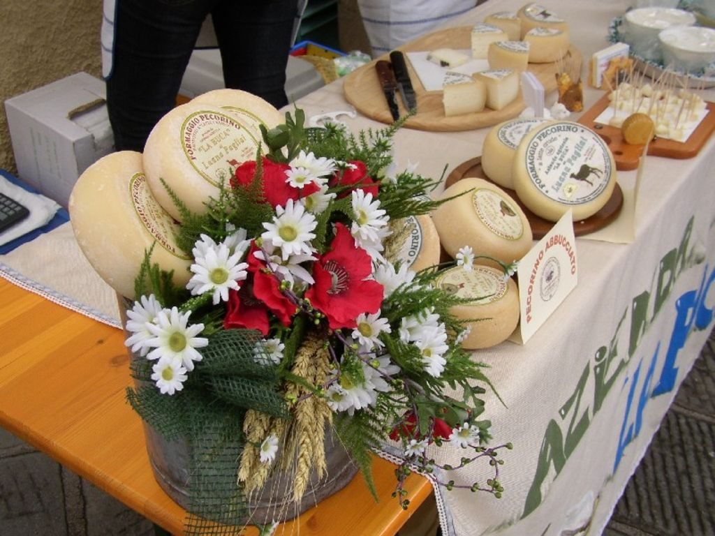 formaggio_pistoiese.jpg