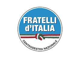 fratelli_ditalia_logo.jpg